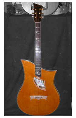 chitarra acustica charlie2
